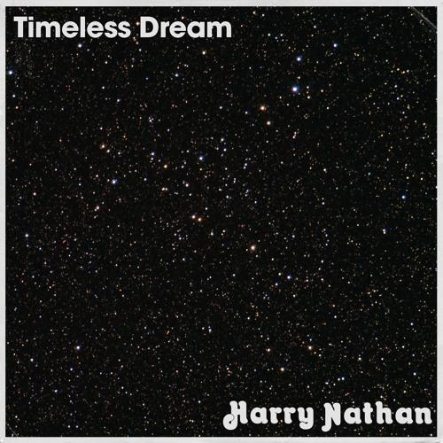 Timeless Dream