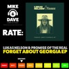Album Review of Forget About Georgia by Lukas Nelson & Promise of the Real