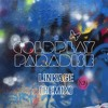 Coldplay - Paradise (linkage remix) [FREE DOWNLOAD]