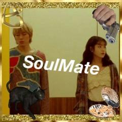 (80s Retro Remix) 지코(ZICO) - SoulMate (Feat 아이유)
