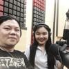 2 Mia Interview On Radio