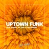 Mark Ronson - Uptown Funk Ft. Bruno Mars (Du Saint & M. Fischer Remix)  [FREE DOWNLOAD]