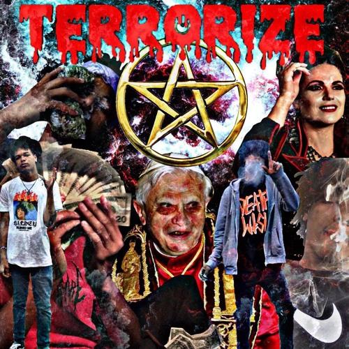 Terrorize vol 1