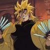 JoJo OP 4 - Sono Chi no Kioku / End of the World (16-Bit SEGA Genesis Remix)