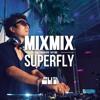 SUPERFLY / ZNF 존나페 2018 | MIXMIX SEOUL