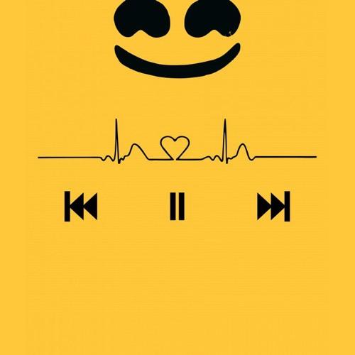 Marshmello Bastille Happier: Happier _ 3D Song _ Use