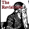 S1E0: What Is The Revisionist?