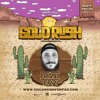 DJ Set - Frank Terry @ Goldrush Music Festival 2018 - 9/30/2018