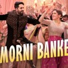 Morni Banke- Guru Randhawa (Neha Kakkar ) Studio Rydhum Beats - Dj Gurmeet Remix