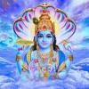 Om Namo Gurudev (blended by Om Aloha)