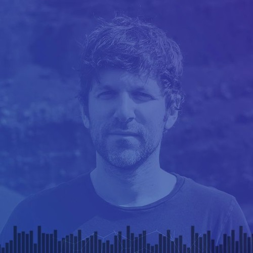 Ep 054 GMUNK - Fit Into Happiness
