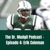 Episode 4: Erik Coleman
