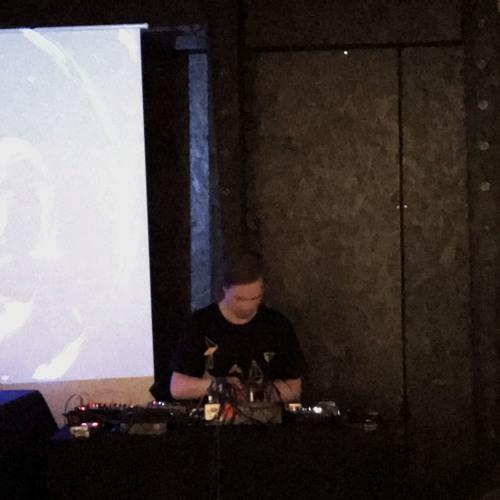 Lovi ambientklubi 2018 live
