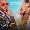 Maya Diab & Massari Ft. French Montana - Ya Nour El Ein