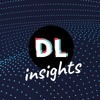 DL Insights - 04 - Jutta Horstmann über Remote Work bei AdBlock Plus