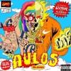 6IX9INE - Aulos Reloaded