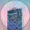Download Pierre C - Reanu Keeves (Original Mix) Preview Mp3