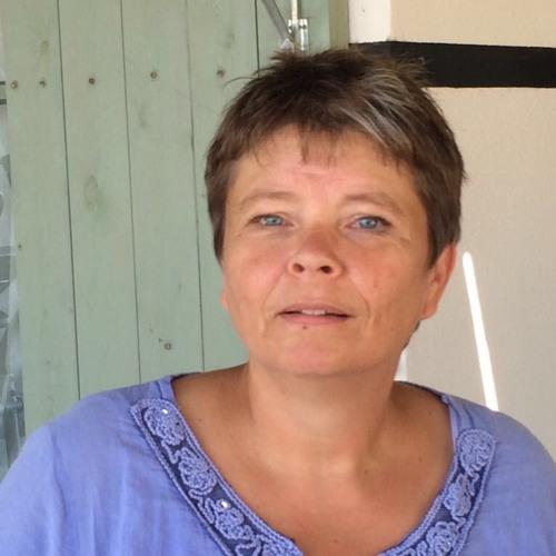 Stimmtag des Schwäbischen Chorverbandes: Workshop mit Reinette van Zijtveld-Lustig