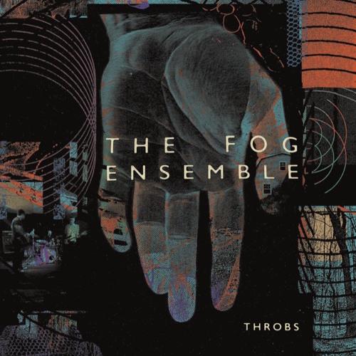 The Fog Ensemble - Lighthouse