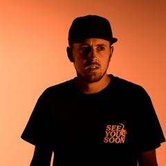 DLR / Sofa Sound Bristol - Drum&BassArena Guest Mix 2018