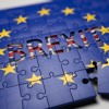 School Brexit Debates - Christians should be more engaged in politics (Andy Flannagan)