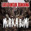 MURKA BUMI (LAGU UNTUK BENCANA) ECKO SHOW ft. LIL ZI AIL PANJUL  LIL ON.mp3