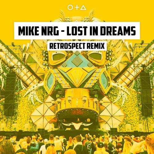 Lost in Dreams (Retrospect Remix)