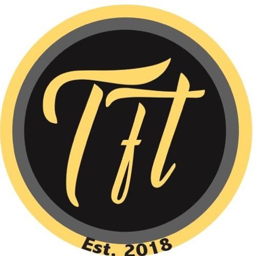 TFT Ep. 2