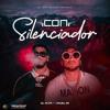 Download El Alfa x Anuel AA - Con Silenciador Mp3