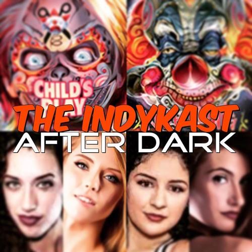 IndyKast 214 - After Dark HHN
