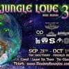 Diva D @ Jungle Love 3 Free Download