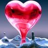 Thought u loved me - Khalid alnowais