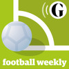 Messi, English flops and Cabbages - Football Weekly Extra