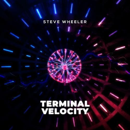 Terminal Velocity EP