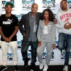 T.I. Talks New Album 'Dime Trap', Curating Trap Music, The Dangers Of A Big Celebrity More.mp3
