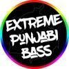 Amplifier REMIX [BASS BOOSTED] Imran Khan   Punjabi Songs 2018   EXTREME PUNJABI BASS