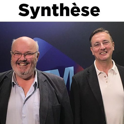 Synthèse : émission du 4 octobre 2018 avec le sociologue Pierre Le Vigan