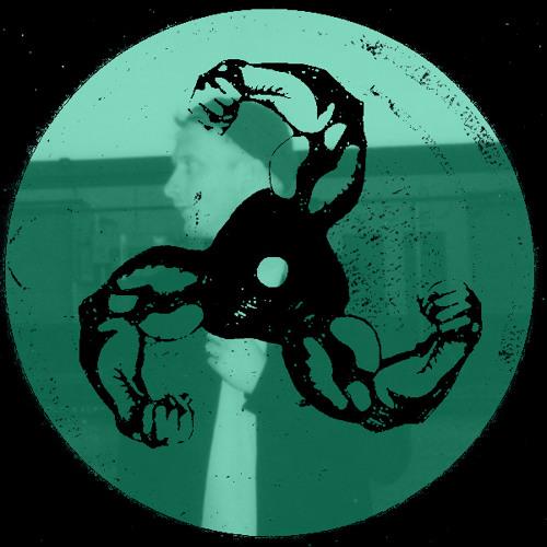 FMB mixtape 108 - seb wildblood