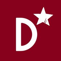 Folge 3: Über Hochschulpolitik, Studiengebühren und das gesellschaftliche Engagement der ÖH.