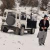 Gulomo by Manizha Davlotova ❤ Best Tajiki Song
