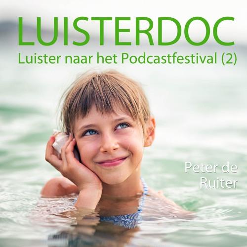 Luister naar het Podcastfestival (2)