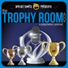 Who's Making Warner Brothers Leaked Harry Potter Game? The Trophy Room: A PlayStation Podcast EP 62