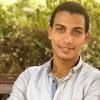Download اغنيه قوليلي بأيدي ايه اعمله..... غناء محمد سعيد.. كلمات مصطفي سليم Mp3