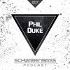 SCHWABENBASS Podcast 007 by Phil Duke (BLACK Mix)