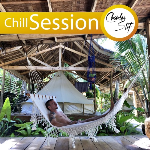 Chill Session - Charles Stif