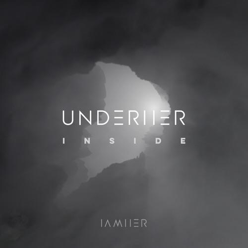 UNDERHER - Time feat. Marton Harvest (Original Mix) [IAM001]