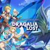 Dragalia Lost - BANG! (Dragalia Remix)