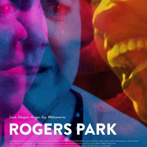 "Filmmaker's Talkback: Kyle Henry on ""Rogers Park"" (2018)"