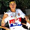 MC Menor MR E MC Kevin - Tentativa Deu Certo (DJ Nene) 2018 ((REPOSTEM)) Portada del disco