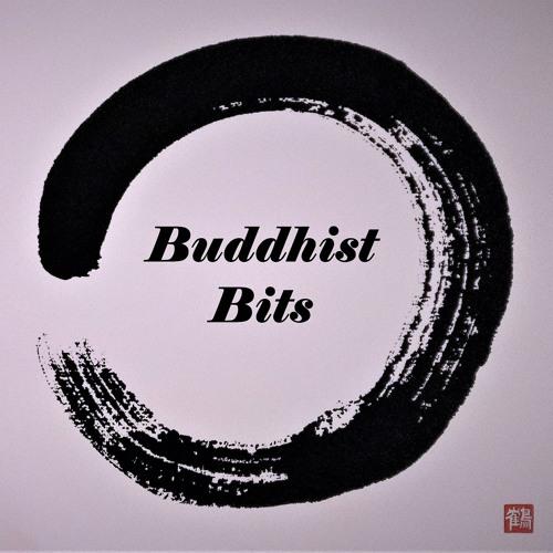 Bodhi&Bass Presents: Buddhist Bits